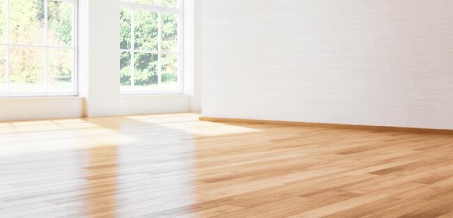 flooring-designroom
